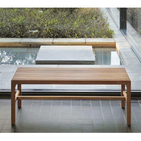 bench slats cb 39 slat bench bassamfellows suite ny