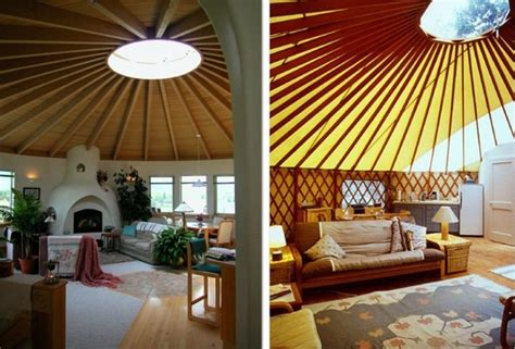 24 best images about i want to live in a yurt on