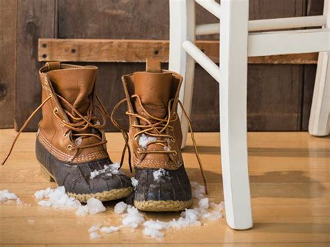 All You Magazine Sweepstakes - where to buy duck boots winter fashion all you deals coupons savings