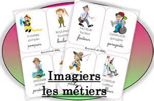 les imagiers p 233 pinette 224 l ecole