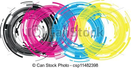 abstract camera lens eps vectors search clip art