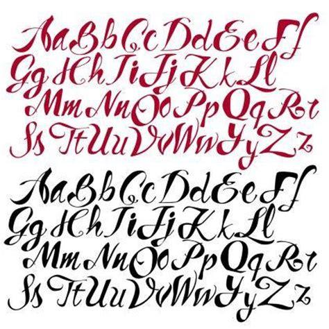 mi nombre es g y sobrevivã easy stories to practice your learn with stories book 3 books letras para tatuajes de nombres batanga