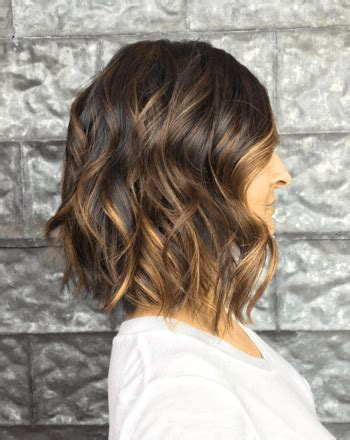%name Gold Hair Color   Haircolor Trends & Inspiration   Redken