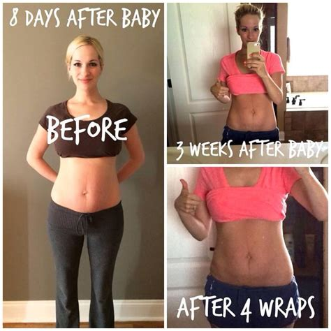 How To Lose Post Pregnancy Belly After C Section by 17 Best Images About After Baby On Wraps