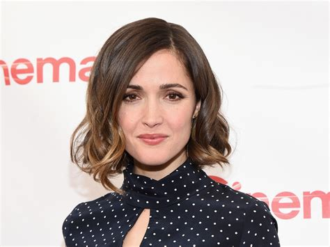 how to air dry a texturized bob the best hairstyles you can air dry according to your