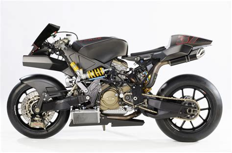 most expensive motocross 2010 vyrus 987 c3 4v supercharged infects eicma asphalt