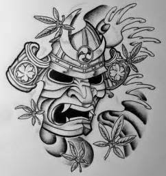 21 best images about japanese tattoo designs on pinterest