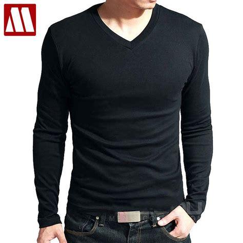 Tshirt Nike Lock Tight sleeve shirts for custom shirt