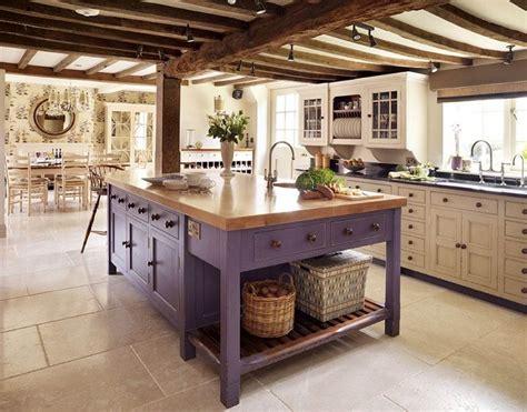 cucine rustiche con isola centrale cucine rustiche legno e pietra tutta l accoglienza