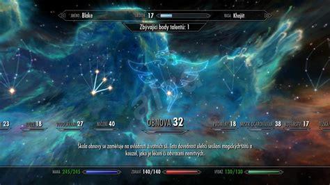 skyrim console ps3 the elder scrolls skyrim ps3 console alzashop