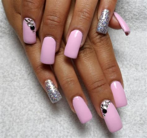 Clear Nail by Clear Nail Designs Cpgdsconsortium