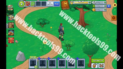tutorial how to hack miscrits new miscrits world of creatures hack cheat t download