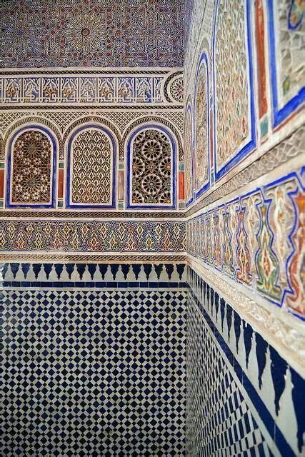 bca islamic beautiful islamic art from morocco tesselations islamic