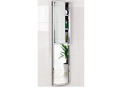 Badezimmer Eckschrank by Badezimmer Eckschrank Simple Home Design Ideen