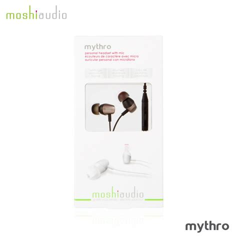best earbuds for kindle moshi mythro earbuds with headset mic for all kindle
