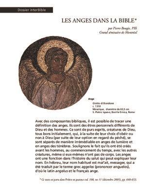 2914303017 manuel d exorcismes de l eglise kabaleb les anges possibilite capacite et pouvoirs pdf