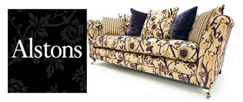 alstons upholstery ltd comfortable furniture alstons upholstery fabrics