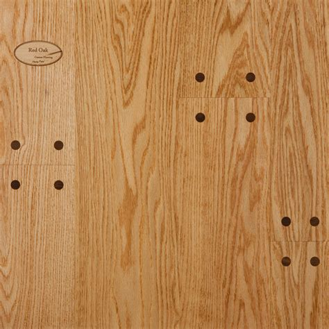 Solid Kitchen Cabinets by Homestead Hardwoods Flooring