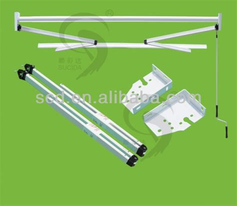 Awning Accessories Parts by Awning Parts Retractable Awnings Parts Buy Awning Parts