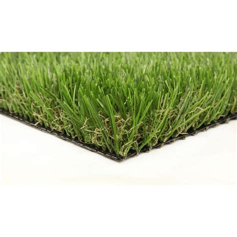 upc 819712011286 artificial grass greenline flooring