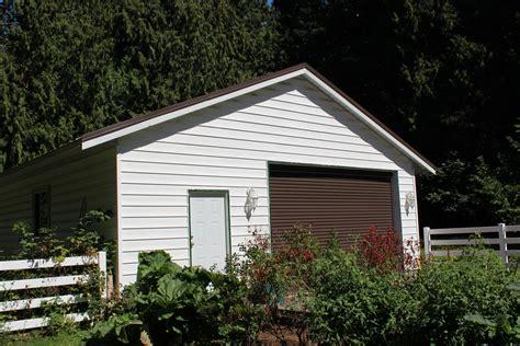 Garage Doors Langley Bc by Roll Up Garage Doors In Langley Smart Garage