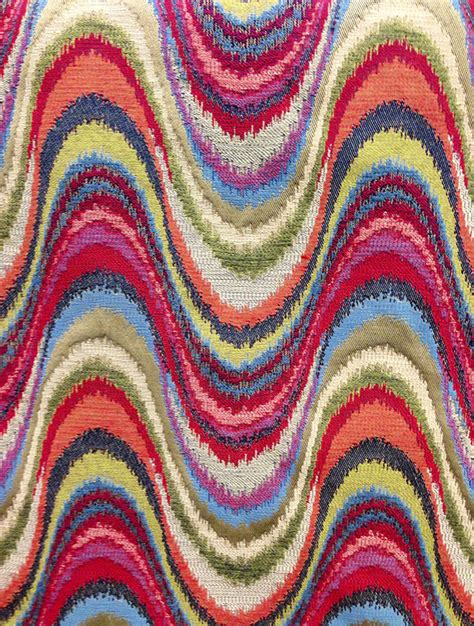 Upholstery Fabric Collections by Drapery And Upholstery Fabric Collection B Wilk Fabrics