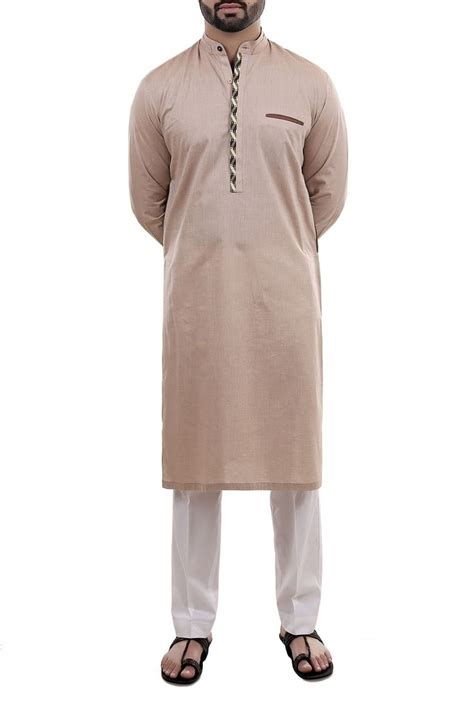 design hoodies online india 26 best mens shalwar kameez designs images on pinterest