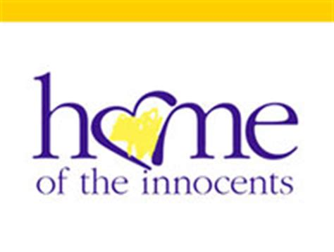guidestar exchange reports for home of the innocents
