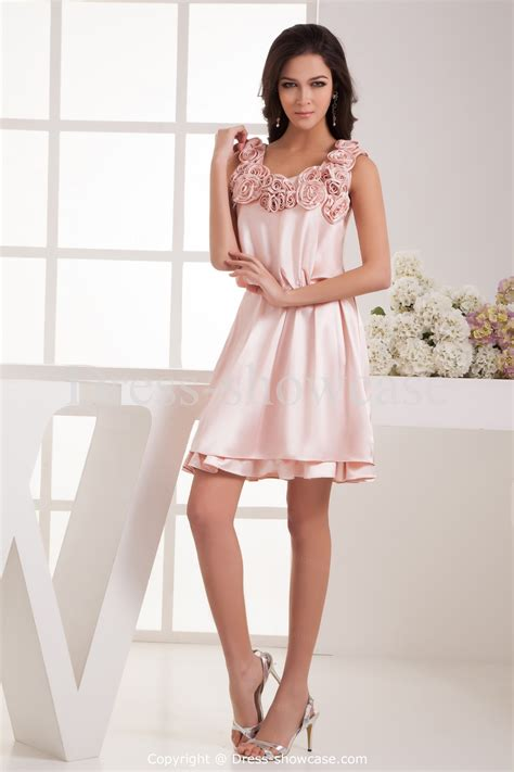 Dresses For Wedding by Pink Dresses For Wedding Guest Pictures Ideas Guide To