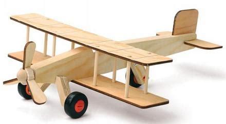woodwork wood model airplane kits pdf plans