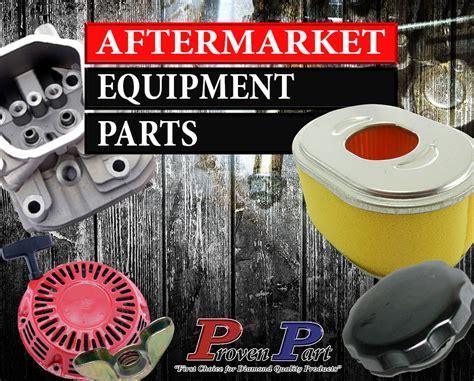 aftermarket lawn mower parts honda gx aftermarket parts lawn mowers parts and service