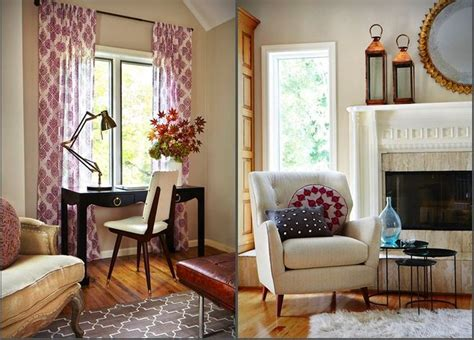 interior designers westchester ny westchester county decor details sleepy hollow interior design projects by global home