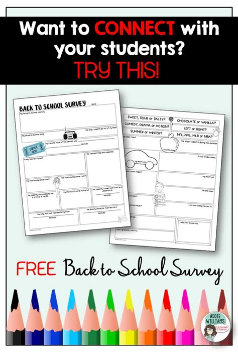 sample student survey student perspectives of peer assessment for