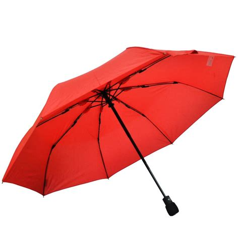 swing liteflex umbrella septis rakuten global market euroschirm ユーロシルム light