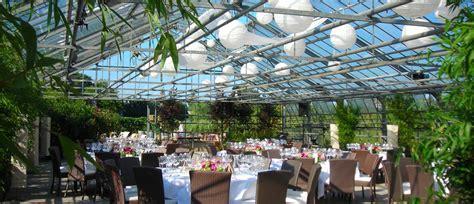 Lehmhaus Im Glashaus feste feiern im glashaus