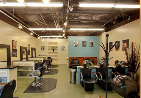 black hair salons in seattle black hair salons in seattle black hair salons in seattle