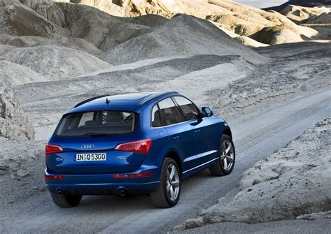 audi q5 review 2011 review 2011 audi q5 2 0 tfsi the about cars