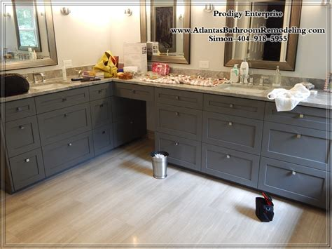 Bathroom Vanities Atlanta Ga Bathroom Vanities Atlanta Ga Bathroom Vanities Atlanta Home Design Ideas Atlanta Bathroom