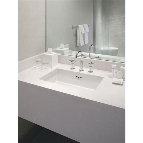 deep bathroom sinks undermount bathroom sinks with faucet holes superb round