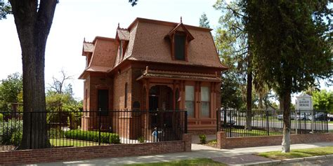 house wedding venues in southern california the zalud house weddings get prices for wedding venues in ca