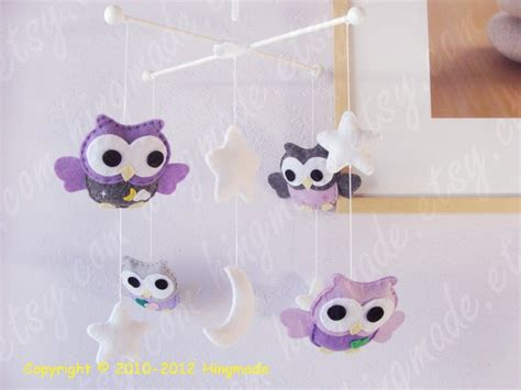 Handmade Mobiles For Nursery - 32 best images about nursery decor on baby