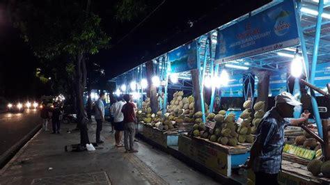 tempat tato jakarta selatan tiga tempat menikmati durian enak di jakarta travel tempo co
