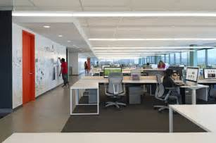 Office Space Interior Design Ideas Creative Open Office Space Interior Design Ideas