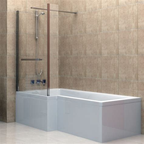 Bath And Shower Stalls Home Theshowerguide Joomla Com