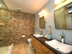 No Touch Kitchen Faucets bathroom accent wall bathroom trends 2017 2018