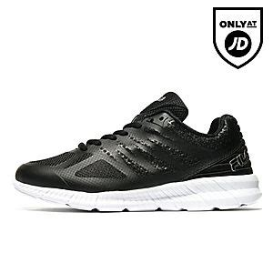 s running shoes trainers at jd sports