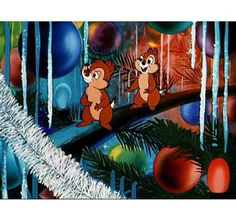1000 images about chip n dale christmas on pinterest