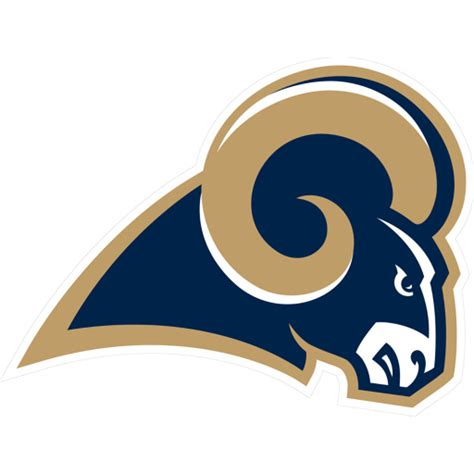st lious rams hof 2016 pace paved way for rams greatest show on turf