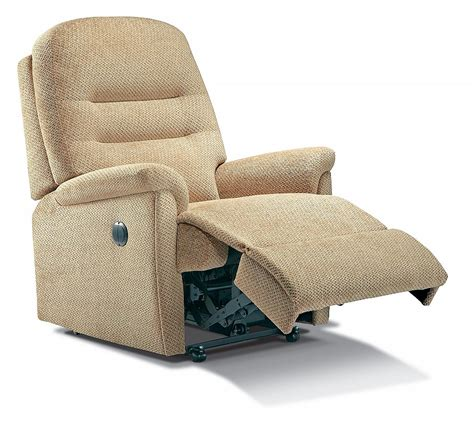 Sherborne Keswick Recliner by Sherborne Keswick Medium Recliner
