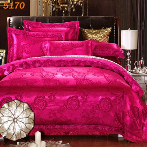 comforter sets for cheap cheap bedding sets buy directly from china suppliers red